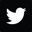 Twitter Logo SW